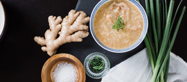 FOOD-AS-MEDICINE-tim-chow-589972-unsplash-750x330